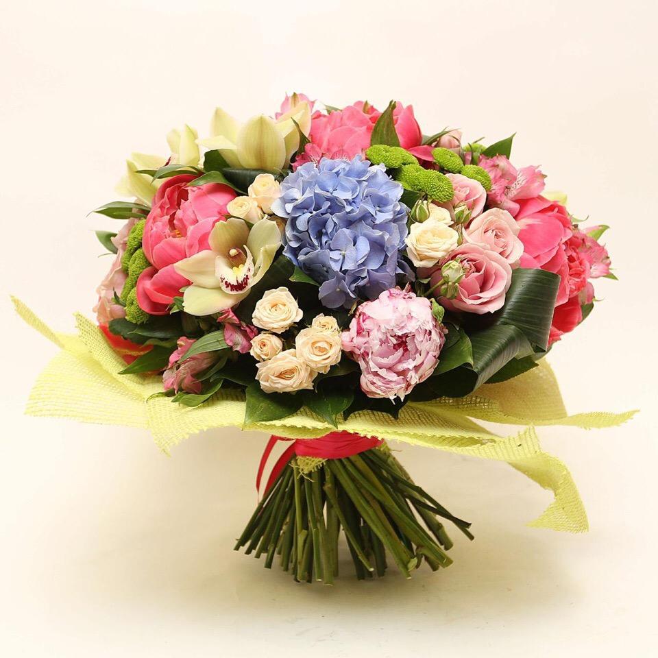 Зефирантес, собрать букеты из цветов